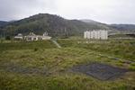Toyako Eruption Memorial Park