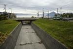 Toya-Usu Eruption Memorial Park