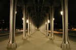 Bir-Hakeim Bridge