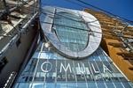 Omula Fashion College
