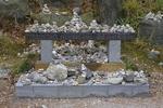 Shuoshi Mizuhara Memorial