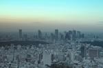 Shinjukku